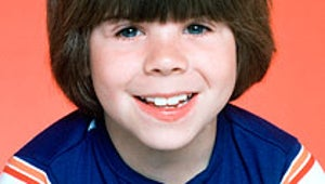 The Cast of Eight Is Enough: Where Are They Now?