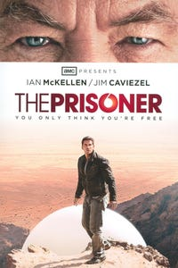 The Prisoner as Lucy