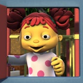 Sid the Science Kid, Season 2 Episode 9 image