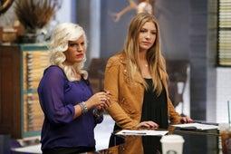 The Voice, Season 7 Episode 10 image