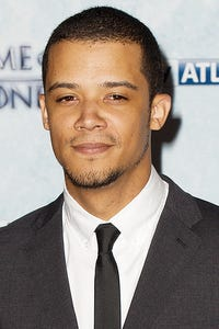 Jacob Anderson as Leo