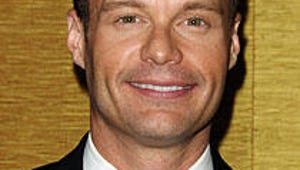 Seacrest Brings Show on L.A.'s Persian Community to Bravo