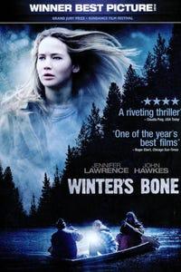 Winter's Bone as Ree Dolly