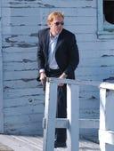 CSI: Miami, Season 3 Episode 9 image