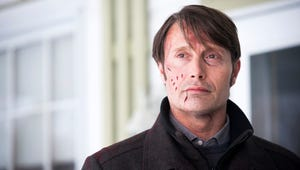 Hannibal Postmortem: How Will and Hannibal's Latest Breakup Resets Season 3