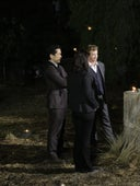 The Mentalist, Season 1 Episode 12 image