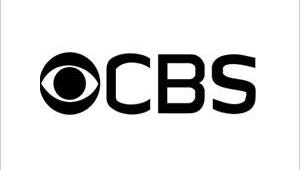Critic's Notebook: The CBS Upfront
