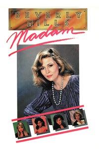 Beverly Hills Madam