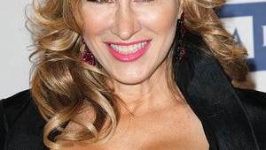 The Exes Exclusive: Lisa Ann Walter Tapped as Haskell's Ex