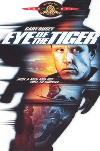 Eye of the Tiger as J.B. Deveraux