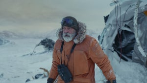 The Midnight Sky Review: George Clooney Waits Out Earth's Last Days in Bleak but Good Netflix Sci-Fi Film