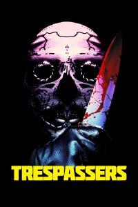 Trespassers as Estelle