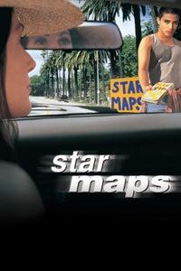 Star Maps as Carlos