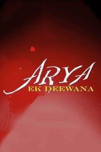 Arya - Ek Deewana as Raji Reddy