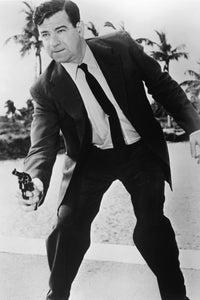 Walter Matthau as Judge Kyle