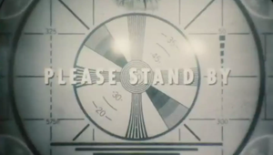 Fallout TV Series From Westworld Creators Is Coming To Amazon