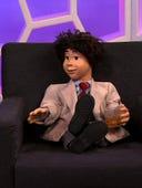 iCarly, Season 4 Episode 6 image