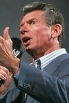 Vince McMahon as Self