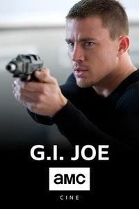 G.I. Joe - La nascita dei cobra as Duke