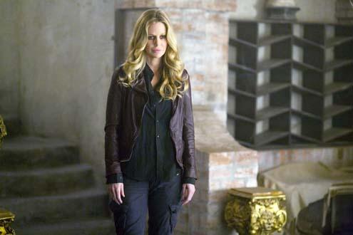 """True Blood - Season 7 - """" I Found You"""" -  Kristin Bauer van Straten"""