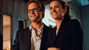 Ratings: NBC Comedies Fall; Idol Rises