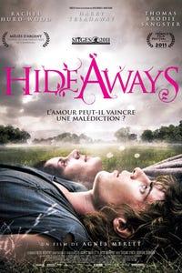Hideaways as James Furlong