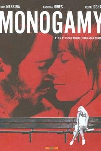 Monogamy as Groom