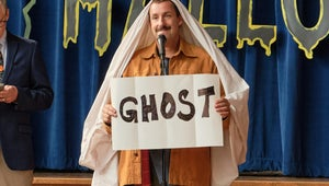 Hubie Halloween Review: Adam Sandler's Netflix Movie Is Childish but Undeniably Fun