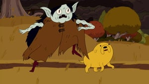 Adventure Time, Season 5 Episode 2 image