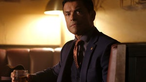 Riverdale: What the Actual Hell Is Hiram Up To?