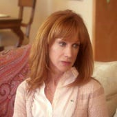 Kathy Griffin: My Life on the D-List, Season 6 Episode 8 image