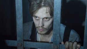 You Don't Have to Be a Stephen King Fan to Love Hulu's Castle Rock