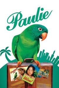 Paulie as Lila Alweather