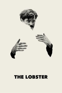The Lobster as David