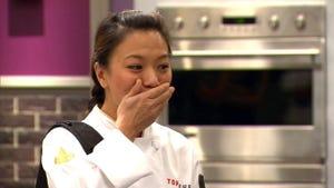 Top Chef, Season 11 Episode 12 image
