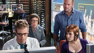 6 Teases from the NCIS: LA Season 5 Premiere