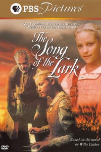 The Song of the Lark as Fred Ottenburg