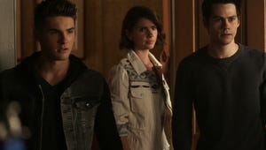 Teen Wolf: 5 Things to Know Before The New Beast Gets to Beacon Hills