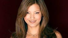 "Will Kelly Hu's In Case of Emergency Get a ""Happy Ending""?"