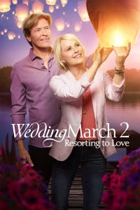 The Wedding March 2: Resorting to Love