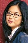 Keiko Agena as Kelly