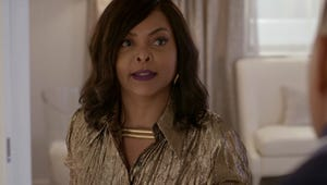Cookie Goes OFF on Lucious in This Fiery Empire Sneak Peek