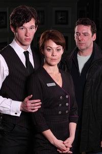 Sean Gallagher as Phil Owen