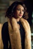 The Flash, Season 3 Episode 17 image