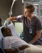 Grey's Anatomy, Season 7 Episode 13 image
