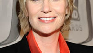 Report: Jane Lynch to Host the Emmy Awards