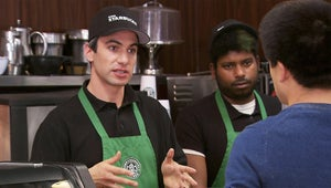 Nathan for You's Artful Trolling Was TV's Best Stunt of the Decade