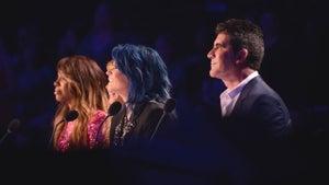 The X Factor, Season 3 Episode 24 image