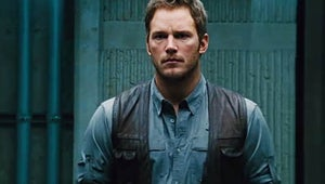 Can You Spot the Jurassic Park References in the Jurassic World Teaser?
