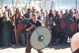 Vikings, Season 1 Episode 6 image